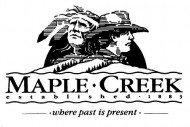 Maple Creek Logo